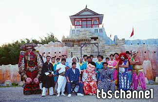 takeshi's castle 03