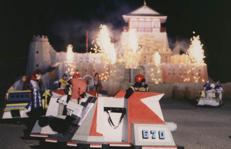 takeshi's castle 05