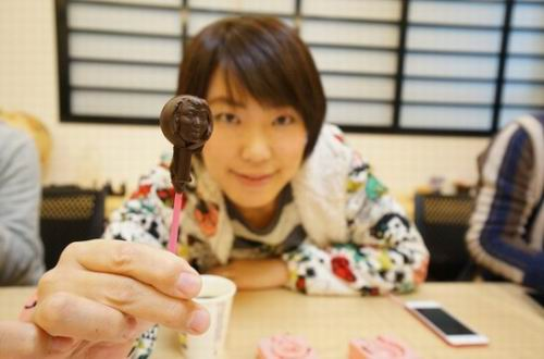 valentine-chocolate-face-3d-japan1