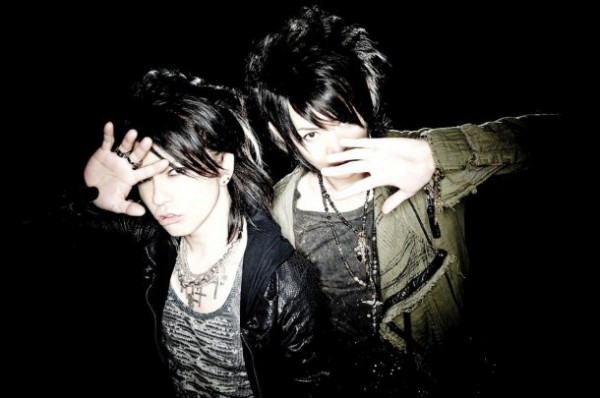 VAMPS Transfer Ke Universal Music + Tie Up Dengan Live Nation