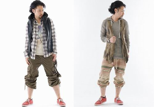 109mens-spring-collection1b