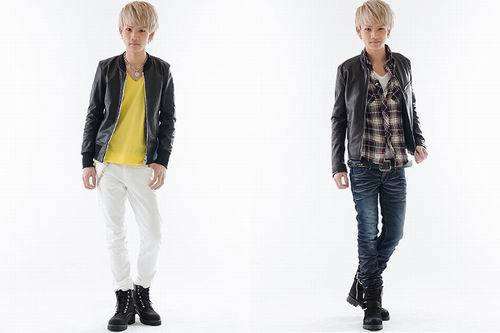 109mens-spring-collection1c