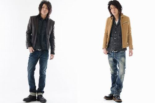 109mens-spring-collection1d