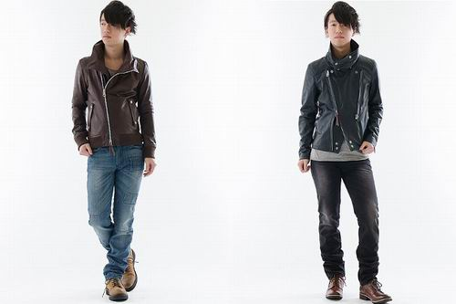109mens-spring-collection1e