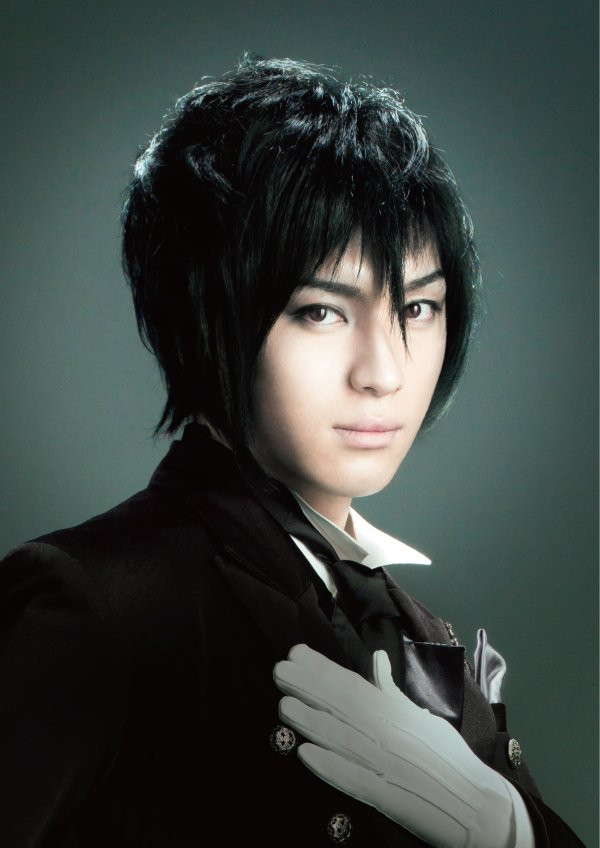 black butler musical 02