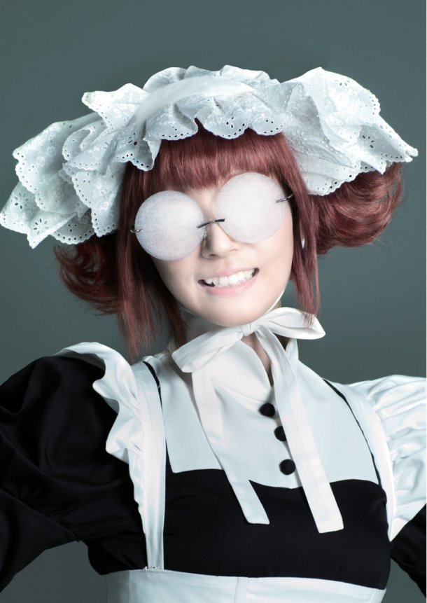 black butler musical 12