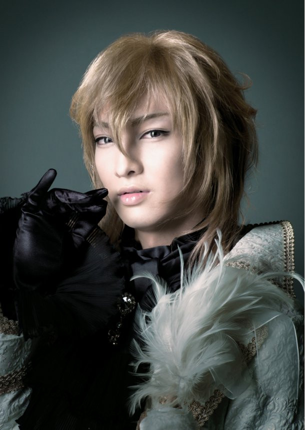 black butler musical 15