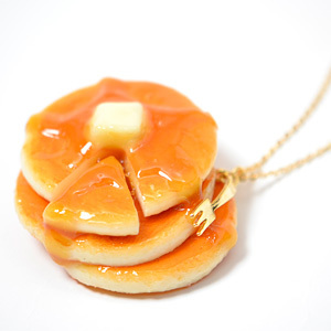fake food accessories 04