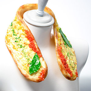 fake food accessories 08