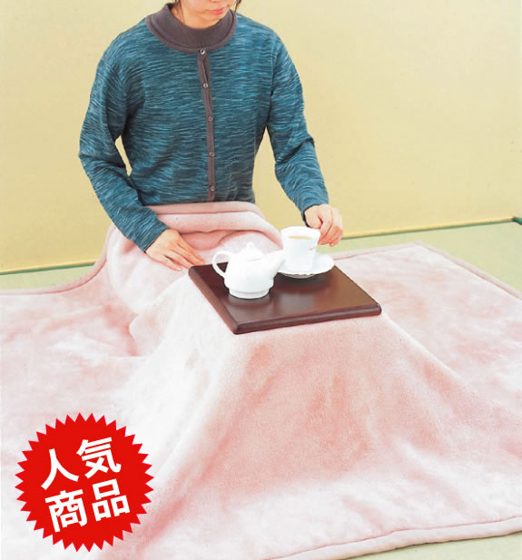 mini-kotatsu-for-one01