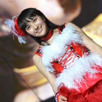 momoiro clover z - 5th dimension tour 04