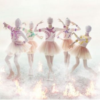 momoirocloverz_5thdimension_secondform