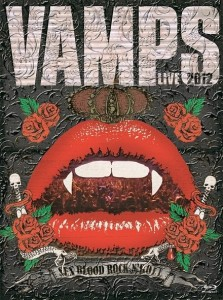 vampslive2012_bluraylimited-223x300