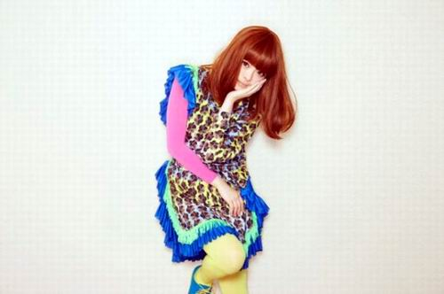 kyary6thsingle1