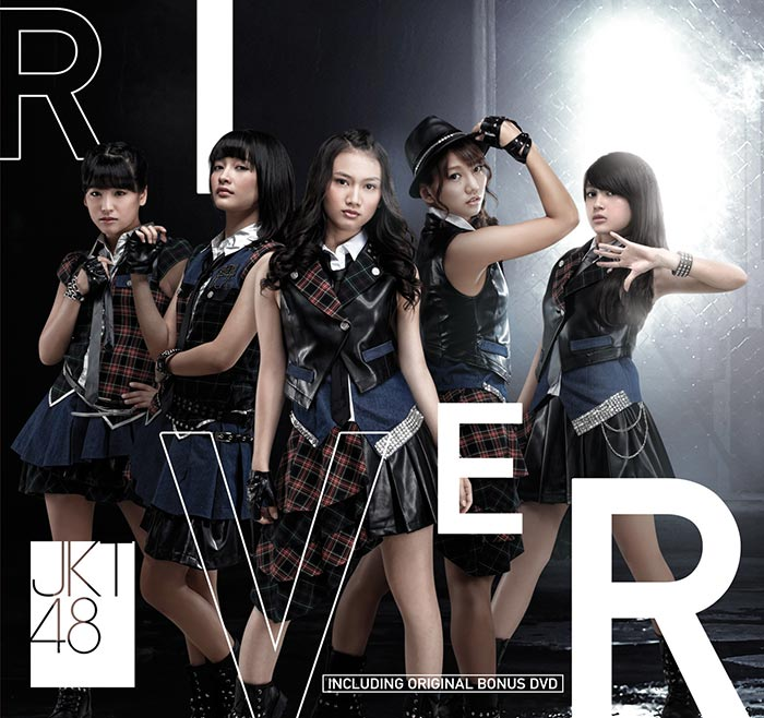 http://japanesestation.com/wp-content/uploads/2013/05/RIVER-jkt48.jpg