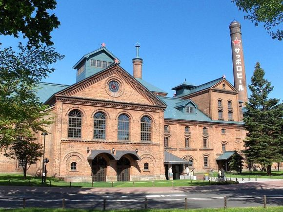jepang_15-sapporo-beer-museum