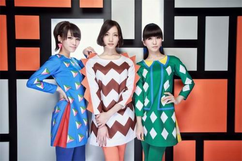 perfume-preview-single-magicoflove
