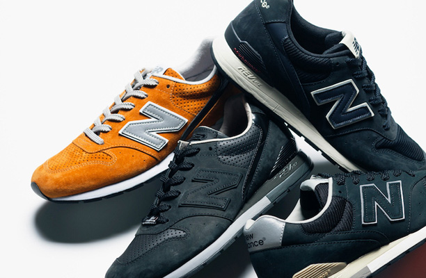 New-Balance-996-25th-Anniversary-00
