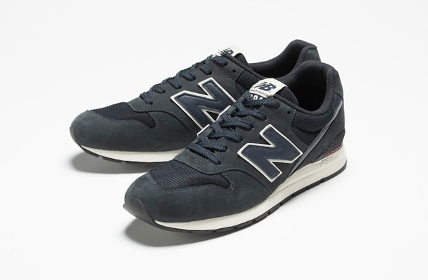 New-Balance-996-25th-Anniversary-3