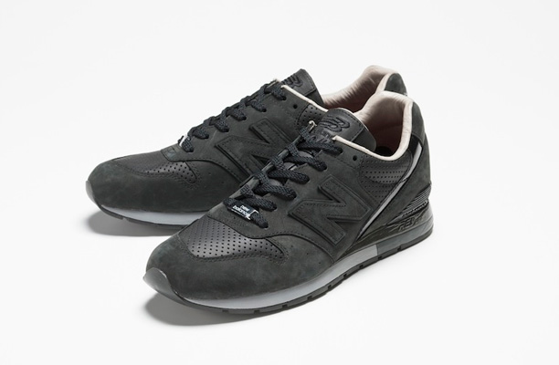 New-Balance-996-25th-Anniversary-4