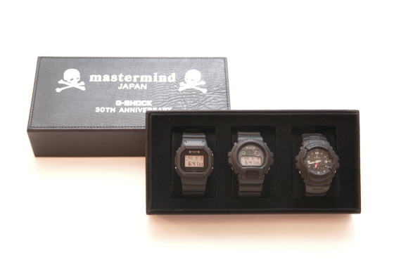 mastermind-japan-casio-g-shock-30th-anniversary-collection-01-570x380
