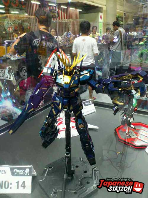 GUNPLA_Indonesia