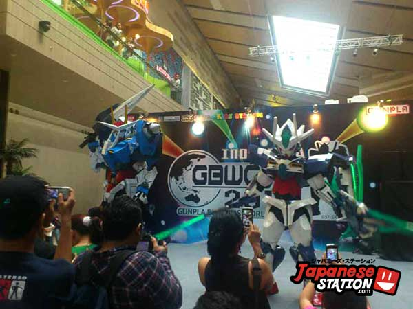 GUNPLA_Indonesia_03