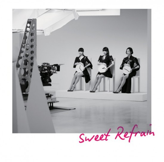 perfume_Sweet_Refrain_regular