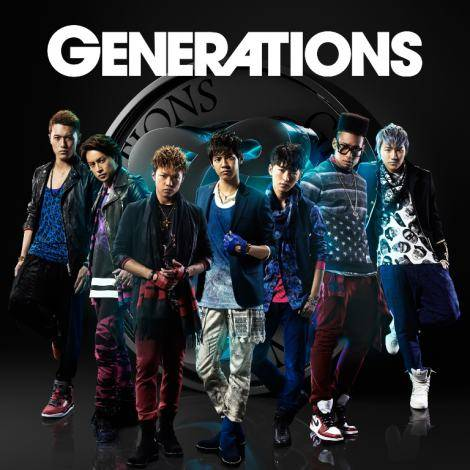 generations-from-exile-tribe_1384810576_af_org