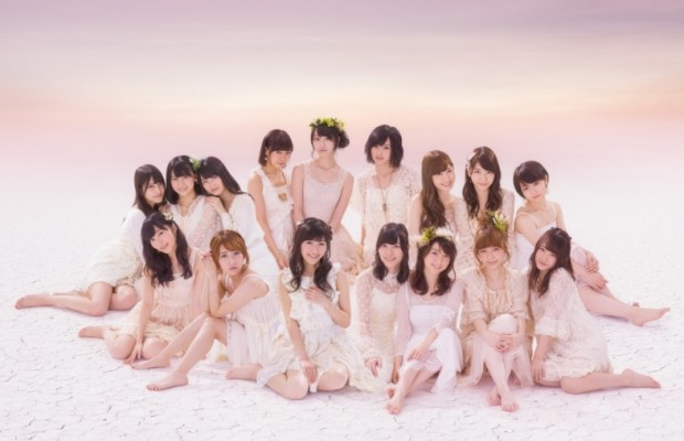 次の足跡-AKB48s-5th-Album-Tsugi-no-Ashiato-Revealed-Image-620x400