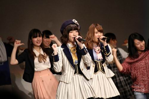 AKB48KFCstudents1