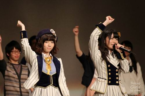 AKB48KFCstudents2