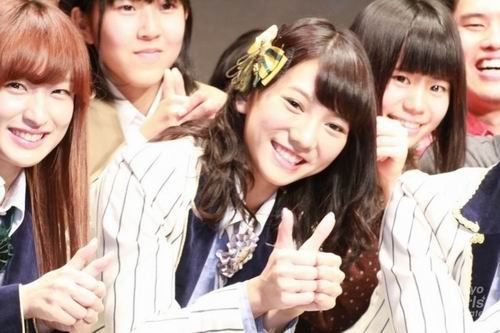 AKB48KFCstudents3
