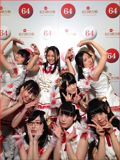 Behind-the-Scenes-at-SKE48s-Kohaku-Uta-Gassen-Rehearsal-6