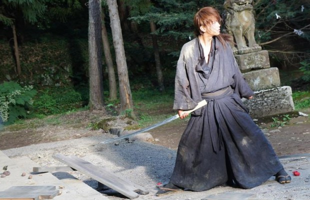 Limited-Edition-Rurouni-Kenshin-Movie-Sequel-Poster-is-Hot-2-620x400