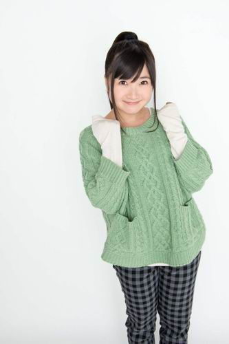 Momoiro-Clover-Z-becomes-Twinkle5-in-Christmas-Drama-Tenshi-to-Jump-01