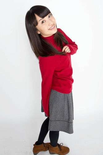 Momoiro-Clover-Z-becomes-Twinkle5-in-Christmas-Drama-Tenshi-to-Jump-02