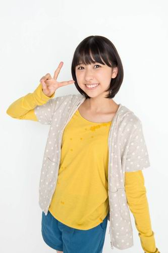 Momoiro-Clover-Z-becomes-Twinkle5-in-Christmas-Drama-Tenshi-to-Jump-06