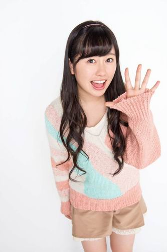Momoiro-Clover-Z-becomes-Twinkle5-in-Christmas-Drama-Tenshi-to-Jump-07