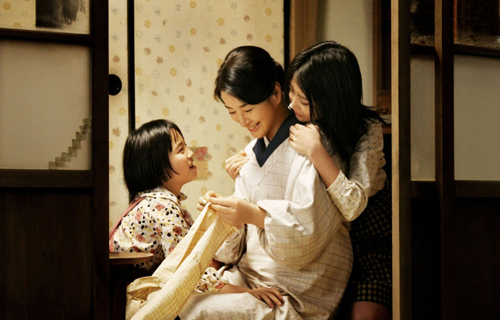 mother-s-day-japan (1)