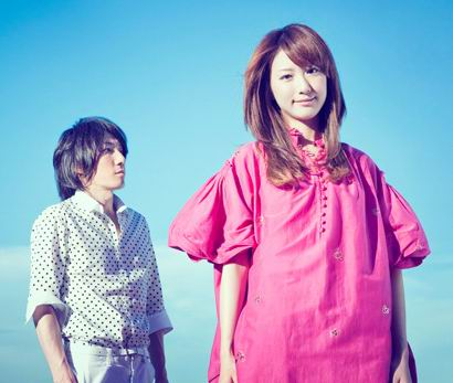"Moumoon bawakan lagu cover ""Winter Fall"" milik L'Arc~en~Ciel"