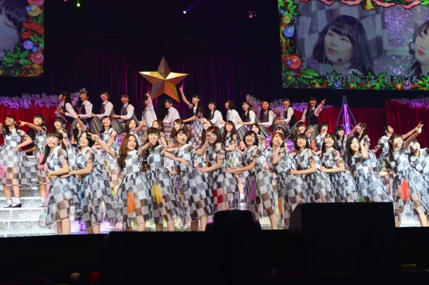 nogizaka46-birthday (1)