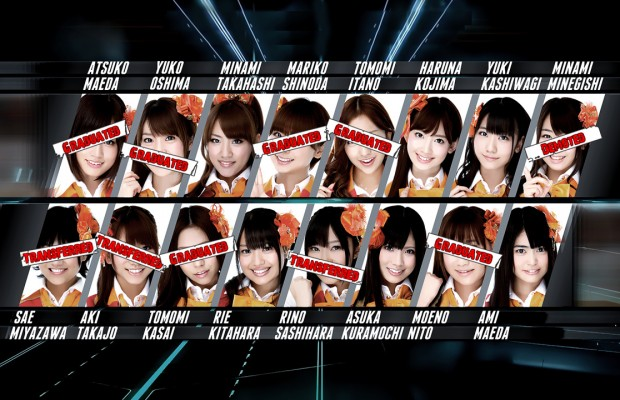 Fans-Weigh-In-Whos-Next-to-Graduate-From-AKB48-Days-Of-Future-Past-620x400