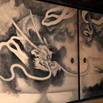 Fusuma-Japanese_art-Ryan-ji-image-Copy