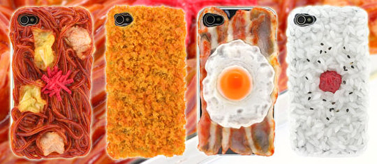 Japanese-Food-iPhone-Cases (2)