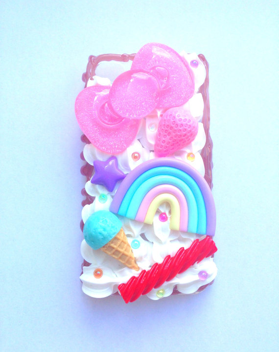 Japanese-Food-iPhone-Cases (3)