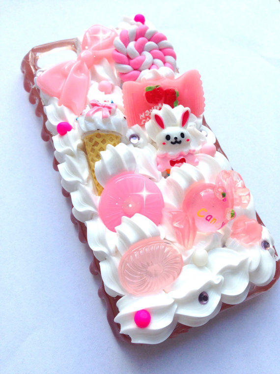 Japanese-Food-iPhone-Cases (4)