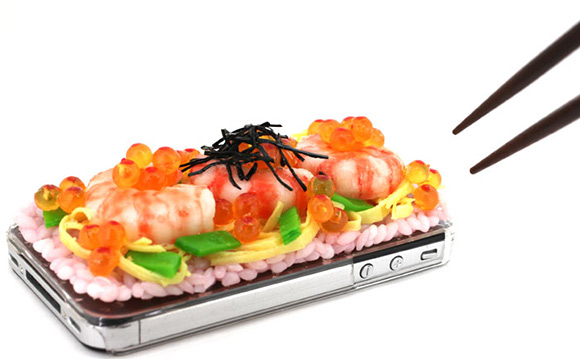 Japanese-Food-iPhone-Cases (5)