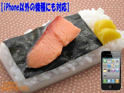 Japanese-Food-iPhone-Cases (7)