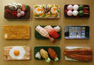 Japanese-Food-iPhone-Cases (9)